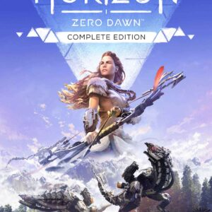 Horizon Zero Dawn Download