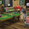 The Sims 4 Wszystkie Dodatki