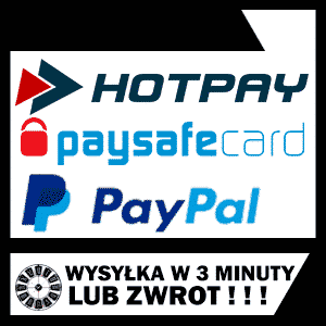 HotPay