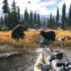 Far Cry 5 Account