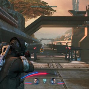 Mass Effect Edycja Legendarna Torrent