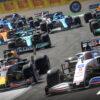 F1 2021 Dostep Do konta