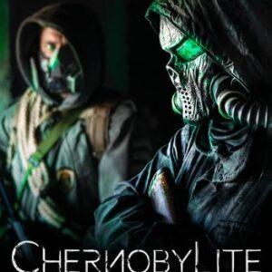 Chernobylite Dostęp do konta