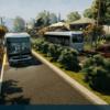 Bus Simulator 21 Konto Offline
