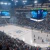 NHL 22 X-Factor Edition Dostęp Do konta